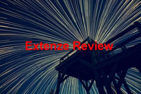 Extenze 2019 Review