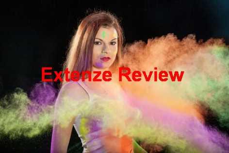 Extenze Negative Side Effects