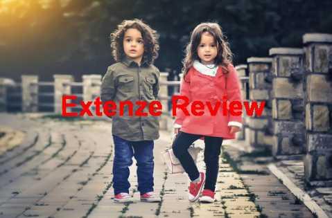 Extenze Shot Reviews