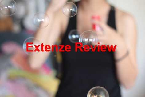 Extenze Reviews Walgreens
