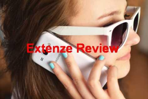 Extenze Hair Loss Permanent
