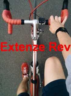 Extenze Plus Pills Review