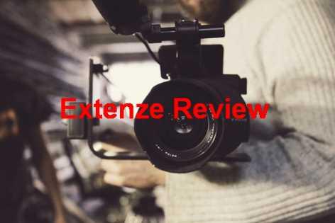 Extenze Amazon Reviews