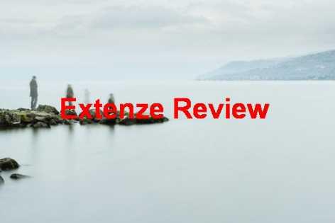 Extenze Female Enhancement Reviews