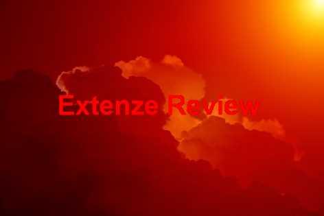 Extenze Forum